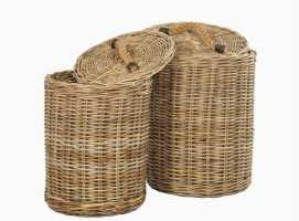 Natural Rattan return to be a Furniture Trend in 2020