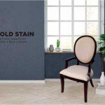 jojo old stain