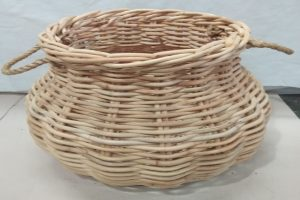 Match your minimalist home decor with rattan furniture!